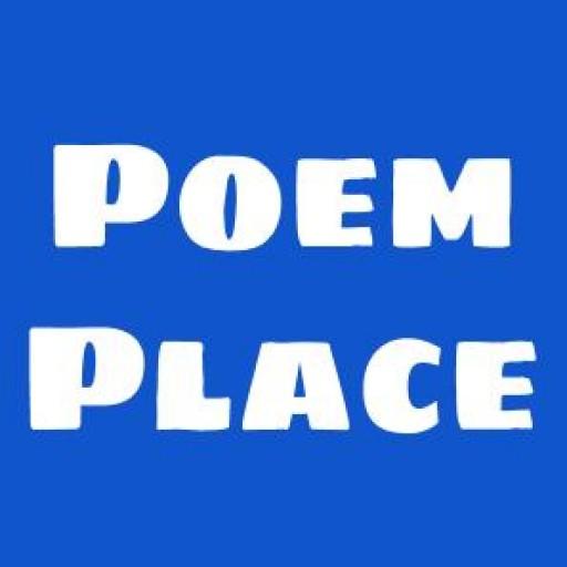 Poem Place